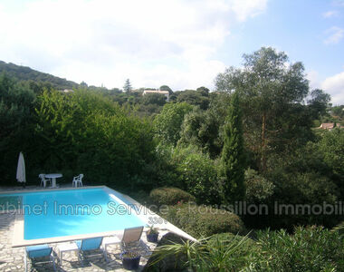 Sale House 5 rooms 156m² Céret - photo