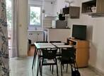Vente Appartement 1 pièce 34m² Amélie-les-Bains-Palalda - Photo 11