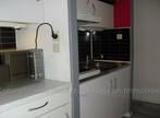 Vente Appartement 1 pièce 27m² Amélie-les-Bains-Palalda - Photo 6