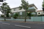 Vente Appartement 3 pièces 84m² Perpignan (66000) - Photo 1