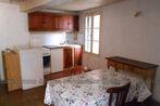 Vente Maison 5 pièces 128m² Llauro (66300) - Photo 10