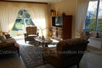 Sale House 4 rooms 118m² Amélie-les-Bains-Palalda (66110) - Photo 9