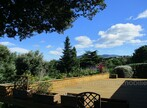 Sale House 5 rooms 229m² Céret - Photo 8