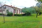 Vente Maison 5 pièces 115m² Maureillas-las-Illas (66480) - Photo 10