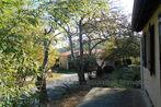 Sale House 3 rooms 60m² Serralongue (66230) - Photo 3