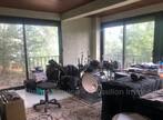 Sale House 6 rooms 151m² le perthus - Photo 11