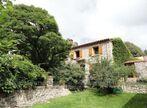 Vente Maison 5 pièces 140m² Prats-de-Mollo-la-Preste - Photo 7