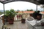 Sale House 7 rooms 194m² Montbolo - Photo 2