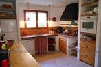 Sale House 6 rooms 174m² Arles-sur-Tech (66150) - Photo 7