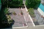 Sale House 5 rooms 128m² Saint-Jean-Pla-de-Corts (66490) - Photo 4
