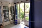 Sale House 4 rooms 80m² Amélie-les-Bains-Palalda (66110) - Photo 5