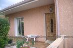Vente Maison 3 pièces 105m² Céret (66400) - Photo 1