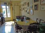 Sale House 6 rooms 134m² Céret - Photo 1