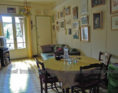 Vente Maison 6 pièces 134m² Céret - photo