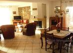 Sale House 5 rooms 159m² Saint-Jean-Pla-de-Corts - Photo 3
