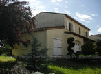 Sale House 5 rooms 120m² Céret - Photo 14
