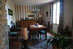 Vente Maison 9 pièces 300m² Céret (66400) - Photo 6