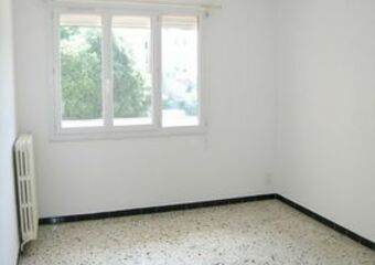 Renting Apartment 2 rooms 43m² Céret (66400) - photo