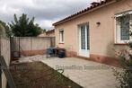 Sale House 4 rooms 78m² Saint-Génis-des-Fontaines (66740) - Photo 5