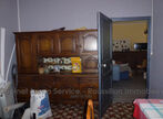 Sale House 7 rooms 150m² Céret (66400) - Photo 10