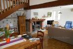 Vente Maison 7 pièces 222m² Montesquieu-des-Albères (66740) - Photo 9