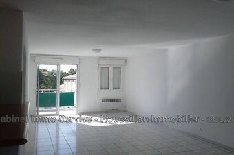 Location Appartement 3 pièces 81m² Laroque-des-Albères (66740) - photo