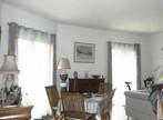 Sale House 4 rooms 100m² Maureillas-las-Illas - Photo 8