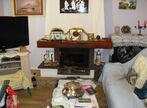 Sale House 5 rooms 113m² Arles-sur-Tech - Photo 2