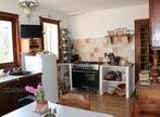 Sale House 7 rooms 235m² Amélie-les-Bains-Palalda - Photo 5