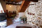 Vente Maison 3 pièces 42m² Maureillas-las-Illas (66480) - Photo 2