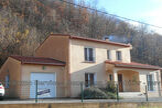 Vente Maison 5 pièces 135m² Prats-de-Mollo-la-Preste (66230) - Photo 2