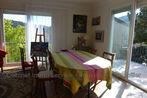 Sale House 4 rooms 98m² Amélie-les-Bains-Palalda (66110) - Photo 7