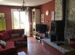 Sale House 6 rooms 167m² Céret (66400) - Photo 4