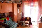 Sale House 6 rooms 129m² Arles-sur-Tech (66150) - Photo 4
