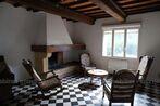 Vente Maison 9 pièces 300m² Céret (66400) - Photo 5