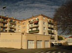 Sale Apartment 2 rooms 40m² Céret - Photo 1
