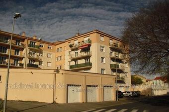 Vente Appartement 2 pièces 40m² Céret - photo