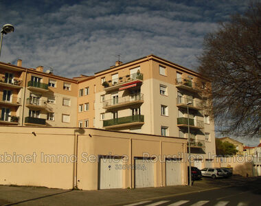Vente Appartement 2 pièces 40m² Céret - photo