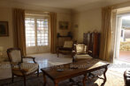 Sale House 9 rooms 181m² Le Perthus - Photo 1