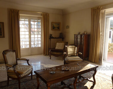 Sale House 9 rooms 181m² Le Perthus - photo