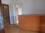 Location Appartement 1 pièce 36m² Céret (66400) - Photo 7