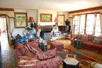 Sale House 6 rooms 216m² Céret (66400) - Photo 7