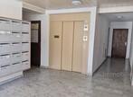 Vente Appartement 1 pièce 34m² Amélie-les-Bains-Palalda - Photo 12