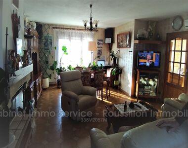 Vente Maison 3 pièces 80m² Tresserre - photo