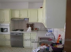 Renting House 4 rooms 121m² Céret (66400) - Photo 3