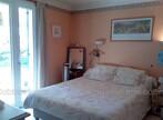 Sale House 6 rooms 142m² Céret - Photo 7