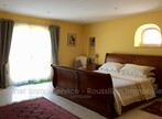 Sale House 10 rooms 500m² Céret - Photo 4