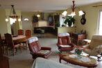 Sale House 4 rooms 106m² Amélie-les-Bains-Palalda (66110) - Photo 3