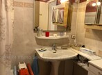 Sale House 6 rooms 97m² Maureillas-las-Illas - Photo 13