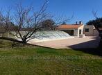 Sale House 5 rooms 115m² Maureillas-Las-Illas - Photo 2